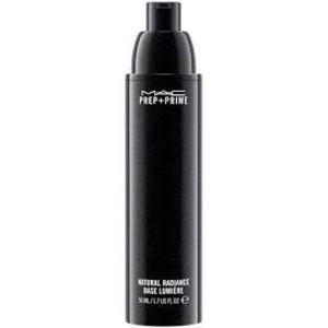 4/$25 MAC Prep + Prime Natural Radiance